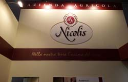 vinitaly 2019 nicolis