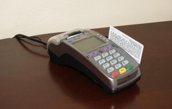 Carta Chiara Visa Electron: login area operativa, saldo ...