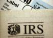 IRS 20 Anni