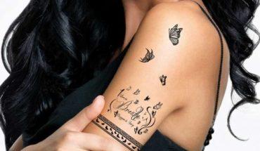 Quanto costa un tatuaggio