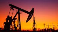 Quotazione Petrolio Brent Giugno 2019