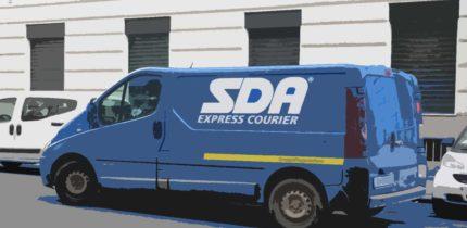 SDA Numero Verde