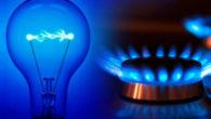 Bollette luce e gas mercato libero 2019