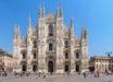CAP Milano