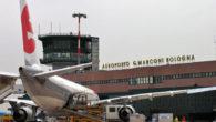 Parcheggio Bologna Aeroporto