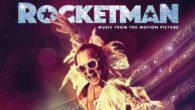 Rocketman Recensione