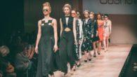 Agenzie di moda Milano