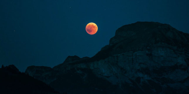 Calendario Lunare Segni Zodiacali.Corretta Informazione Quello Che Gli Altri Non Dicono