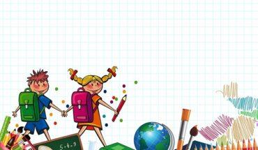 Compiti per le vacanze estive da stampare scuola elementare
