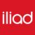 Disdetta Iliad