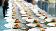 Migliori servizi catering a Milano