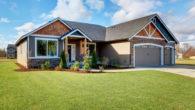 Prestiti ristrutturazione prima casa