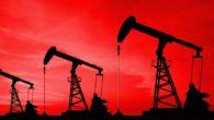 Quotazione petrolio Brent Agosto 2019