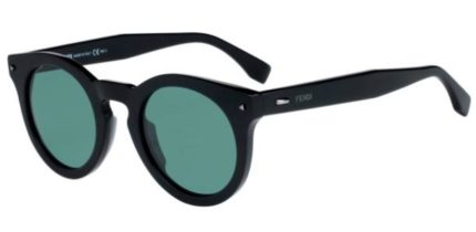 Sun Fun Glasses