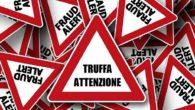 Truffa MediaWorld
