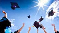 Voto di laurea con media del 24