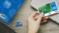 Carta PayBack Carrefour