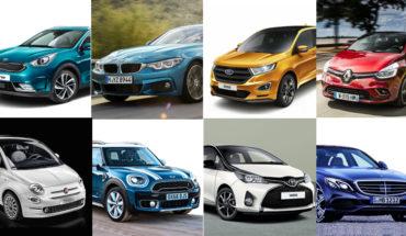 Costo passaggio di proprietà auto