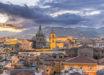 Palermo quanti abitanti ha
