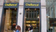 Prestiti CheBanca