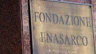Prestiti Enasarco