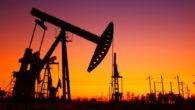 Quotazione petrolio Brent settembre 2019