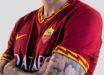 Abbonamento AS Roma 2019 2020