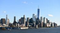 Abitanti New York