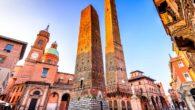 Bologna abitanti