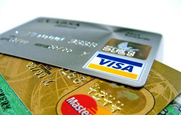 Carta Bancoposta Piu Compass Cbp 2019 Area Clienti Online