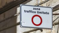 Multa ZTL Milano