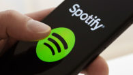 Spotify 18App