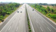 Calcolo costo autostrada