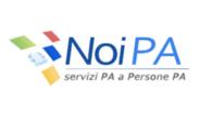 Cedolino NoiPA Novembre 2019