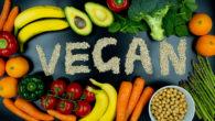Dieta vegana per dimagrire 10 kg