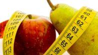 Dimagrire 30 kg in un anno