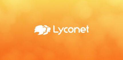 Lyconet truffa