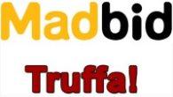 MadBid truffa