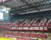 Milan Tessera del Tifoso