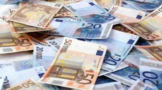 Prestito 30000 euro preventivo