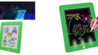 Tablet Magico
