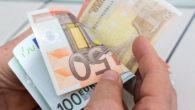 Prestiti veloci senza garante