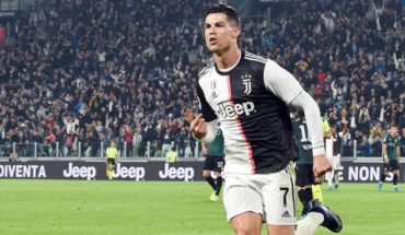 Sito Ufficiale Juventus FC