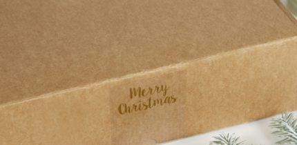 Stampare etichette adesive online