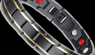 Therapeutic Bracelet - Braccialetto Terapeutico