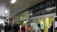 Centro Impiego Firenze