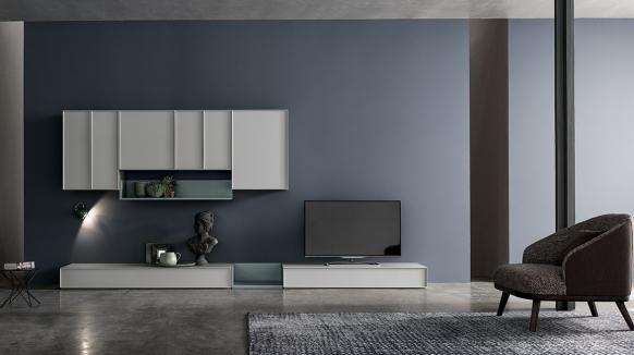 Centro Veneto del Mobile: opinioni e prezzi dei divani ...