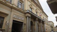Ospedale Civile Alessandria