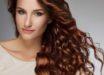 Taglio capelli donna gennaio 2020