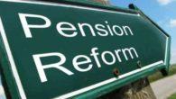 News Pensioni Febbraio 2020